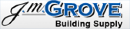 Business Analysis Internship at JM Grove Construction And Supply in