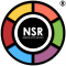 Dietitian/Nutritionist Internship at NSR NutriEduTech Solutions Private Limited in Delhi, Pitampura