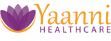 Video Making/Editing Internship at Yaanni Healthcare Private Limited in Chennai