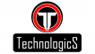 Internship at TECHNOLOGICS in Kolkata