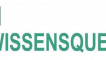 Electronics Engineering Internship at Wissensquelle Robotics in Lucknow