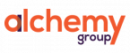 Internship at Alchemy Group in Mumbai
