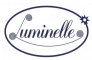 Electronics Engineering Internship at LUMINELLE INFRATECH PRIVATE LIMITED in Noida