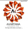 Internet Of Things Research Internship at Avartana Foundation in