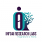 Web Development Internship at INFOAI RESEARCH LABS in