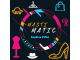 Anchoring Internship at Masti Matic Fashion Ocean in Delhi