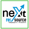 Internship at Next Resource in Bhagalpur, Bhubaneswar, Bokaro Steel City, Cuttack, Jamshedpur, Kolkata, Lucknow, Patna, Ranchi, ...