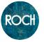 ROCH Kitchen