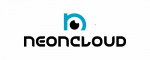 Graphic Design Internship at NEONCLOUD TECHNOLOGIES PRIVATE LIMITED in Ahmedabad