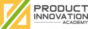 Mobile App Development Internship at Prodinnov in