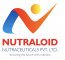 Business Development (Sales) Internship at Nutraloid Nutraceuticals Private Limited in Hyderabad