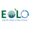 Business Development (Sales) Internship at EOLO - Earth Only Lives Once in Chandigarh, Delhi, Bangalore, Jaipur, Gujrat