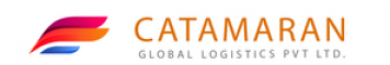 Operations Internship at Catamaran Global Logistics Private Limited in Guntur, Hyderabad, Vijayawada, Rajahmundry, Vishakhapatnam, Sri City, Srikakulam, Tirupati, Vizi ...