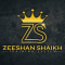 Android Development Internship at Zeeshan Shaikh Training System in Ahmedabad