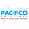 Human Resources (HR) Internship at Pacifico Solutions in Hyderabad, Ameerpet, Madhapur