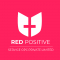 Deep Learning And Machine Learning Internship at Redpositive Service (OPC) Private Limited in