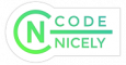 Digital Marketing Internship at CodeNicely Software Services LLP in Raipur