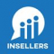 Insellers