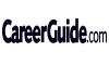 Content Writing Internship at Career Guide in