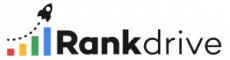 RankDrive Technologies Limited