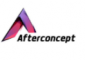 3D Printing Internship at Afterconcept Engineering Private Limited in Delhi