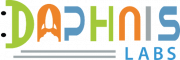 PHP Development Internship at Daphnis Labs Technologies Private Limited in