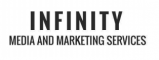Graphic Design Internship at INFINITY MEDIA in Pune