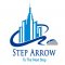 Windows Application Development Internship at Steparrow Software Solutions in Chennai