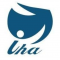 Business Development (Sales) Internship at Iha Consulting Services in Hyderabad
