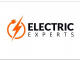 Marketing Internship at ELECTRIC EXPERTS in Dehradun, Rishikesh, Haridwar, Selakui