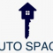 Business Development (Sales) Internship at Pluto Spaces in Pune