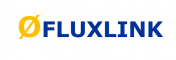 Cloud Technologies And IoT Internship at Fluxlink India Private Limited in Bangalore
