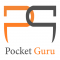 Content Writing Internship at PocketGuru in