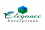 Internship at Elegance Enterprises in Bangalore