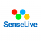 Embedded Systems Internship at SenseLive in Nagpur