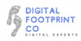 Graphic Design Internship at Digital Footprint & Company in Pune