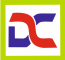 Graphic Design Internship at Dchronicles Multiservices Private Limited in Pune