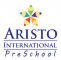Graphic Design Internship at Aristo International Preschool in