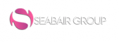 Graphic Design Internship at Seabair Group in Dehradun