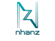 Electronic Circuit Design Internship at NHANZ Systems Private Limited in Bangalore