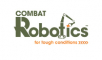 Graphic Design Internship at COMBAT ROBOTICS INDIA PRIVATE LIMITED in Pimpri-Chinchwad