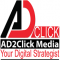 Content Writing Internship at AD2Click Media in Noida