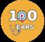 Target100 Years