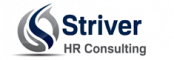 Content Writing Internship at Striver HR Consulting in Delhi
