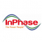 Internship at InPhase Power Technologies in Bangalore