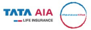 Human Resources (HR) Internship at Tata AIA Life Insurnace in