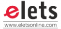 Executive-Integrated Marketing Group Internship at Elets Technomedia Private Limited in