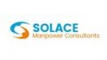 Event Promoting Internship at Solace Manpower Consultants in Ambala, Chandigarh, Patiala, Shimla, Solan, Mohali, Zirakpur, Kalka, Pinjore, Panchkula