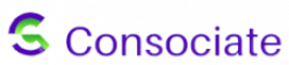 PHP Development Internship at Consociate Solutions Private Limited in Pune