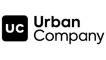 Operations Internship at Urban Company in Bangalore